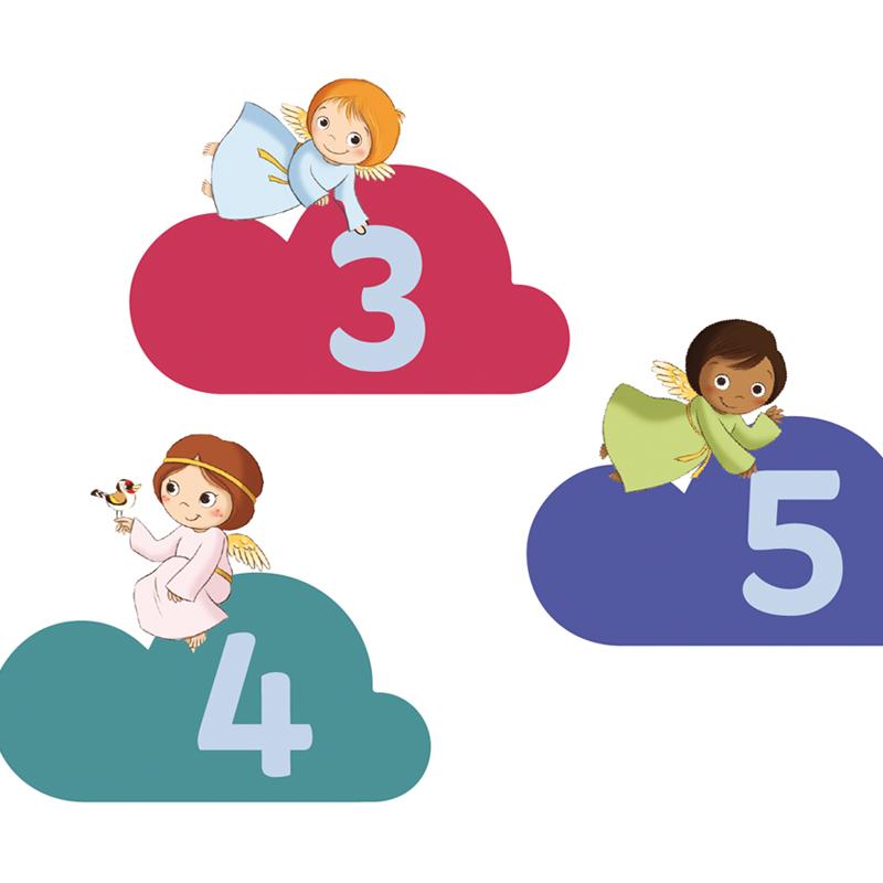 Educació Infantil Segon Cicle