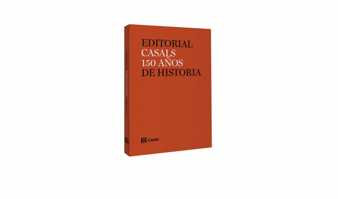 editorial-casals