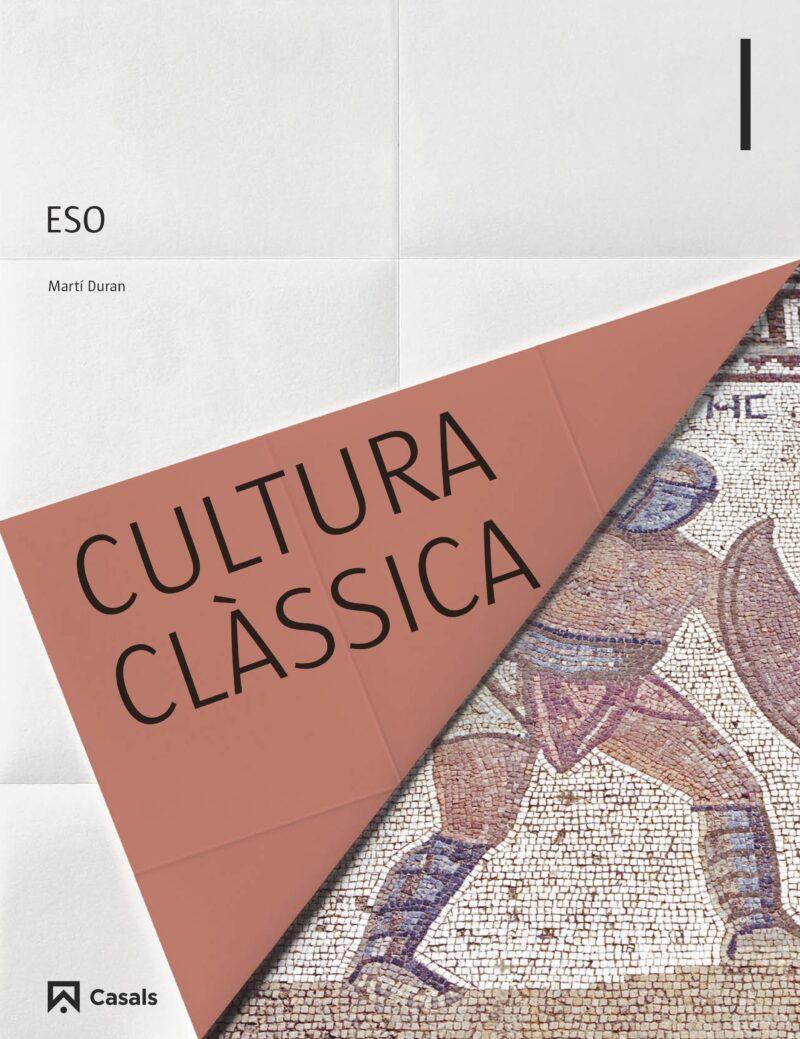 cultura classica