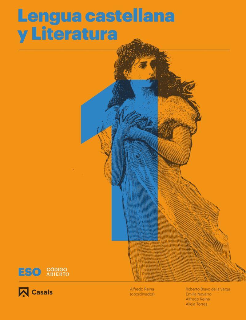 lengua-literatura-castellana