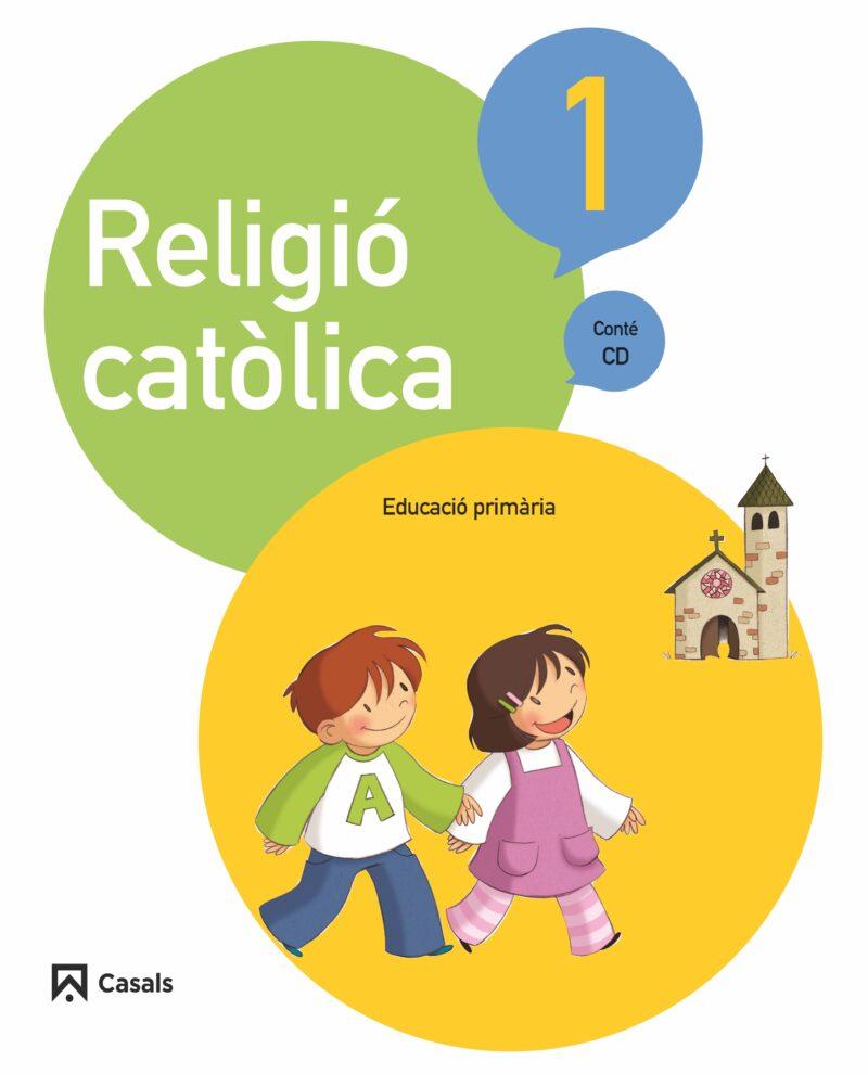 religió catòlica