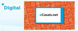 web Casals